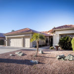 Home buyer help sun lakes az