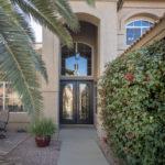 Best Real Estate Listings in Sun Lakes AZ