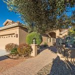 Welcome to 24140 S Lakeway Cir NW located in the Oakwood community of Sun Lakes AZ!