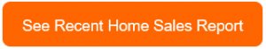 Recent Home Sales Report