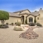 9314 E Teakwood Dr in Sun Lakes AZ is ready for its new homeowners.