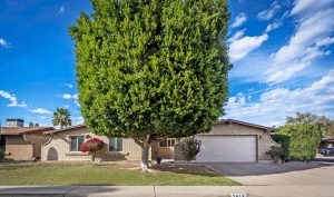 Don't wait to come see 9414 W Pecos Ave Mesa AZ, it will not last!