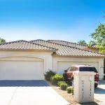 New listing at 23833 S Pleasant Way Dr Sun Lakes AZ!