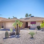 Learn how to sell your Sun Lakes home