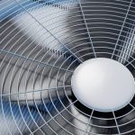 An important part of Spring Home maintenance tips is an HVAC check.