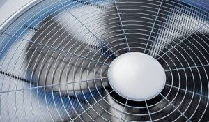Spring maintenance tips include having your HVAC inspected.