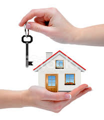 When writing on offer on your new home you may have to include contingencies.