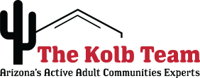 The Kolb Team - Sun Lakes AZ Best Realtors