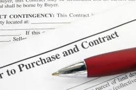 Writing an offer on your new home can be daunting.