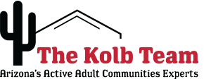 The Kolb Team