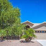 25031 S Angora Ct in Sun Lakes Just Listed for sale!