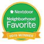 Voted 2019 favorite in Sun Lakes AZ by Nextdoor.