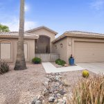 24604 S Starcrest Drive could be your new home.