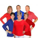 The Kolb Team your 55+ active adult real estate agent.