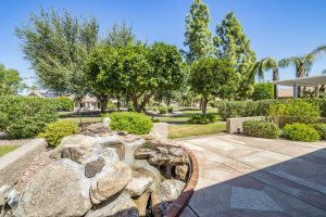 You will love the easy access to the walking path at 9522 E Hercules Sr.
