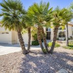 Welcome home to 9011 E Cedar Waxwing Dr. in Sun Lakes AZ