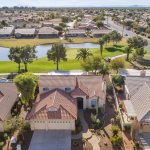 This golf course home for sale could be yours.