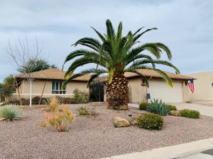 26214 Cloverland drive could be your new home.