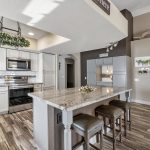 You will love the kitchen at 10438 E Sunnydale Dr