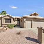 Welcome home to 10710 E Coopers Hawk Dr.