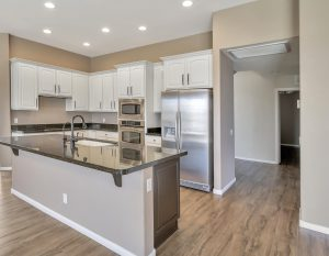 You will love the kitchen at 24219 S Desert Vale Dr.