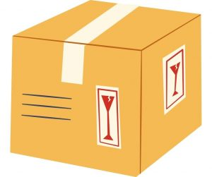 Moving? Who needs to know beside subscription services?