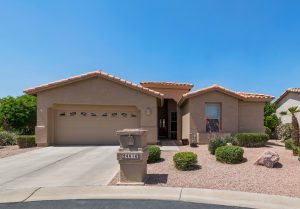 Dive into 24816 S Pleasant Court and enjoy the good life.