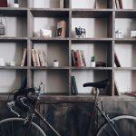 7 creative storage ideas start in the entryway.