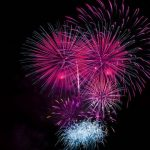 Celebrate the 4th of July with these great ideas.