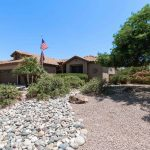 25620 S Brentwood Dr. can be your next retirement home.